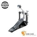 大鼓踏板 ► Dixon PP-K900 原廠大鼓單踏雙鏈踏板 附原廠收納袋/鼓鎖/調整工具【Kinde系列】