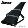 Ibanez ISGBT501-BK 電吉他袋【電吉他琴袋/Ibanez專賣店】