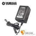 Yamaha 山葉 PA130B 原廠變壓器【適用機種:PSR-E263、PSR-E363】