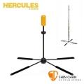 海克力斯架 Hercules DS460B 長笛架 / 折疊長笛架 Hercules Stand 樂器架 台灣公司貨