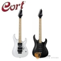 Cort X-6 SM 電吉他 印尼廠【Cort專賣店/X6SM】