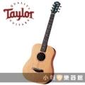 Taylor吉他►美國Baby Taylor BT2-E可插電旅行吉他【Taylor電木吉他專賣店/吉他品牌/BT2E】
