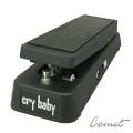 Dunlop GCB95 經典哇哇效果器【CRYBABY PEDAL /GCB-95】