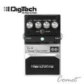 DigiTech TL-2 金屬破音效果器【TL2】