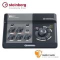 cubase錄音 ► Steinberg CI2+ USB 電腦錄音介面【CI2 PLUS/山葉YAMAHA 總代理】