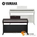 Yamaha 山葉 YDP-144 88鍵 滑蓋式 數位電鋼琴 原廠公司貨 一年保固【YDP144】