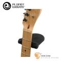 Planet Waves PW-GR-01 桌上型吉他琴頸靠墊