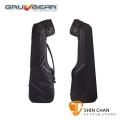GruvGear B2-EB Blade2系列 電貝斯 專用琴袋 附原廠雨衣袋 厚琴袋/電貝斯袋