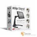 樂器購物商城 ► iKlip Sand for iPad mini 專用桌架(適用於iPad mini)