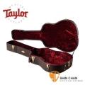 taylor硬盒 ▻ Taylor 原廠民謠吉他硬盒/吉他CASE/吉他盒 DN桶身專用 型號:86110