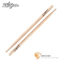 鼓棒 ► Zildjian 5BWN 鼓棒 5B