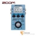 ZOOM MS-70CDR 86 in 1空間系綜合效果器【MS70CDR】