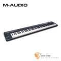 M-AUDIO Keystation 88 MKII 二代  88鍵USB主控鍵盤