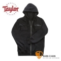 Taylor 時尚外套 Men's Fashion Fleece Jacket (男/M號)【TRI-MOUNTAIN製造】
