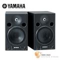 YAMAHA 山葉 MSP3 主動式監聽喇叭 【4吋/二顆/一年保固/MSP-3】