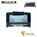 Mooer TF-16S 效果器板+原廠攜行袋 可肩背可手提【TF16S/效果器盒】