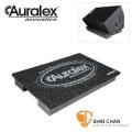 音箱防震墊 | Auralex GRAMMA 音箱/監聽喇叭制震墊