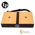 木箱鼓►LP 品牌 LP1436 攜帶型 木箱鼓 泰國製【LP-1436/Laptop Conga】