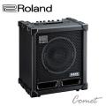 Roland 樂蘭 CUBE-60XL 貝斯擴大音箱(60瓦)【電貝斯音箱/Bass音箱/CB-60XL】