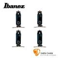 Ibanez SI05P WOVEN 編織紋路 短導線 0.5呎(15公分)【效果器專用短導線/多色可選】