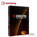 Steinberg Dorico Pro 2 專業樂譜製作軟體 下載版【YAMAHA 總代理/原廠公司貨】