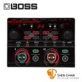 Boss RC-202 DJ循環樂句錄音工作站 Beat box口技必備 RC202/Loop Station 台灣樂蘭公司貨