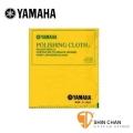 YAMAHA PCL3 清潔布(L)【YAMAHA品牌/日本廠/管樂器保養品】
