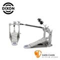 Dixon PP-K900D 原廠大鼓雙鏈雙踏板【K-900D】