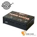 電供 ► Belcat PM-700 效果器電源供應器【PM700附變壓器附7條電源連接線/電供POWER】