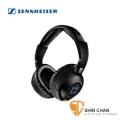 耳機 ► 德國聲海 SENNHEISER MM 550-X TRAVEL 頂級無線旅行耳罩式耳機 台灣公司貨 原廠兩年保固【MM-550X】