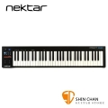 Nektar Impact GX61 61鍵主控鍵盤 GX-61