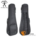 aNueNue aNN-UGC 23吋烏克麗麗專用 加厚原廠琴袋 Standard系列 可雙肩背