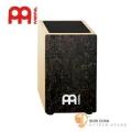 德國品牌MEINL-Makah榴木 木箱鼓 附袋(Cajon)【型號:CAJ3BMB-M】