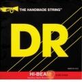 Bass弦►DR MR-45 手工貝斯弦(45-105)【貝斯弦專賣店/進口貝斯弦/MR45】
