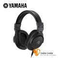 Yamaha HPH-MT5 耳罩式 監聽耳機 封閉式/密閉式 耳機【台灣山葉樂器公司貨】