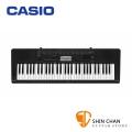 CASIO 鋼琴風格 CTK-3500  61鍵電子琴 CTK3500 原廠公司貨 一年保固