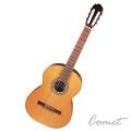 古典吉他►Manuel Rodriguez(羅德里格斯) C-3 西班牙古典吉他【Manuel Rodriguez古典吉他專賣店/吉他品牌/C3】