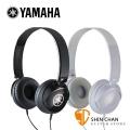 Yamaha HPH-50 耳罩式立體聲耳機(電鋼琴/數位鋼琴推薦耳機)台灣山葉公司貨 HPH-50B / HPH-50WH  黑色/白色