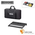RockBoard Studio GB 效果器板 附攜行袋