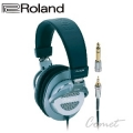 Roland RH-A30 Monitor Headphones 頭戴式錄音室監聽級耳機