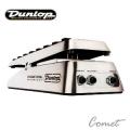 Dunlop DVP-1 音量控制踏板(DVP1)