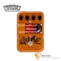 VOX TRIKE FUZZ 法滋經典破音效果器(日本製)TG2-TRFZ