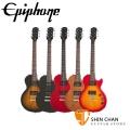 Epiphone Les Paul Special VE 電吉他【Epiphone電吉他專賣店/吉他品牌/Gibson副廠】