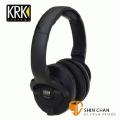 KRK 監聽耳機 KNS-6400 專業 監聽 耳機 KNS 6400 台灣公司貨