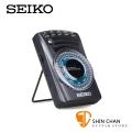 SEIKO 日本精工 SQ60 石英節拍器 節拍精準 樂器通用 SQ60B【SQ-60/SQ-60B】