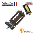 MARCA Cordier 法國製造-薩克斯風竹片修剪器/竹片修整 Sax Alto【型號: RT4】百年品牌