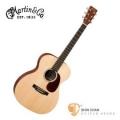 Martin吉他 ► Martin 000X1AE 單板可插電民謠吉他【墨西哥製/電木吉他/OOOX1AE】MARTIN 總代理公司貨