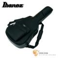 Ibanez IAB521 民謠吉他袋【Guitar琴袋/Ibanez專賣店】