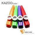 卡祖笛 Kazoo笛-超值特價49元