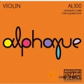 Thomastik Alphayue AL100 4/4 小提琴弦 (Made in Austria) 公司貨